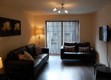 Thumbnail 2 bed flat to rent in Charlotte Street, Aberdeen, 1Lr