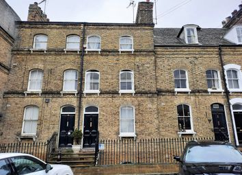 The Terrace, Rochester ME1, south east england property