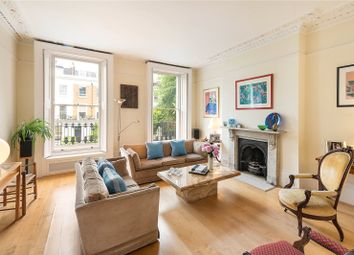 5 bed detached house for sale in Drayton Gardens, London SW10