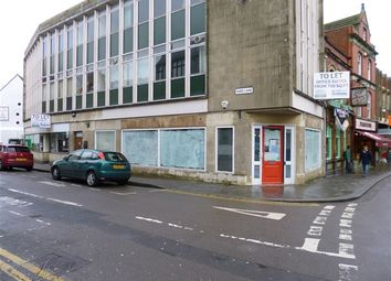 Thumbnail Retail premises to let in Northgate St, Gloucester