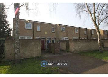 Thumbnail 1 bed maisonette to rent in Rockingham Road, Uxbridge