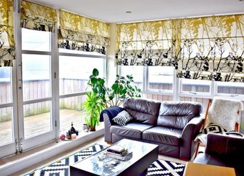 Thumbnail 2 bed flat for sale in Albion Mill (Block B), 12 Pollard Street, Manchester