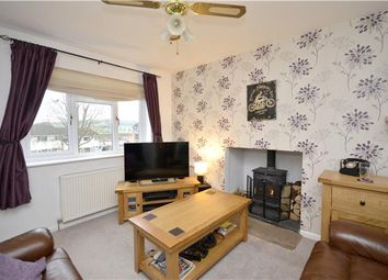 Thumbnail 2 bed end terrace house for sale in The Bassetts, Stroud, Gloucestershire