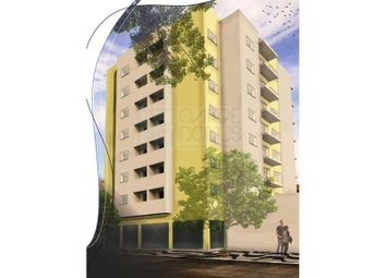 Thumbnail Property for sale in Barreiro E Lavradio, Barreiro, Setúbal
