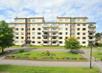 Thumbnail 3 bed flat for sale in 11 Beech Grove Court, Beech Grove, Harrogate