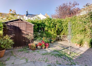 4 bed semi-detached house for sale in Springfield Road, Brighton BN1