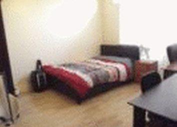 Thumbnail 5 bed property to rent in Oak Tree Lane, Selly Oak, Birmingham
