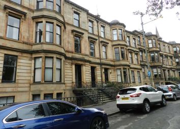 Thumbnail Studio to rent in Queens Drive, Glasgow