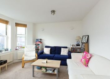 Thumbnail Flat to rent in Dresden Road, Whitehall Park
