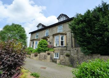 Thumbnail 5 bed semi-detached house to rent in Buxton Road, New Mills, High Peak