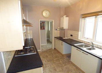 Thumbnail 3 bed property to rent in Roseberry View, Thornaby, Stockton-On-Tees