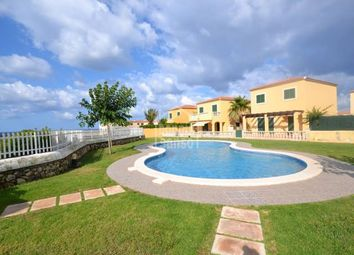 Thumbnail 3 bed villa for sale in Cales Piques, Ciutadella De Menorca, Illes Balears, Spain