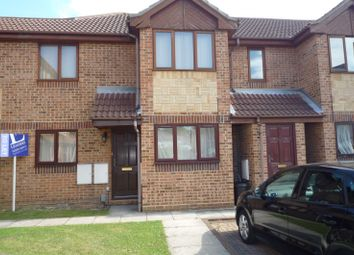 Thumbnail 2 bed flat to rent in Vita Road, Portsmouth