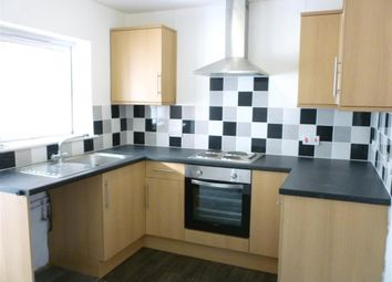 Thumbnail 2 bed property to rent in Lynn Road, Swaffham