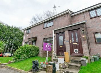 1 bed flat for sale in Downlands Way, Rumney, Cardiff CF3