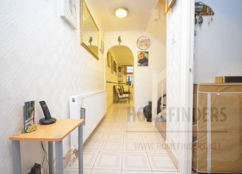 Thumbnail 3 bed terraced house for sale in Carlisle Walk, Dalston