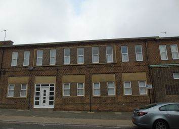 Thumbnail 2 bedroom flat to rent in Cleveland Road, Sunderland