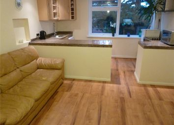 Thumbnail 2 bed flat to rent in Pickwick Court, Mottingham, London