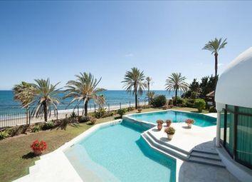 Thumbnail 14 bed detached house for sale in Av. Julio Iglesias, 12, 29660 Marbella, Málaga, Spain