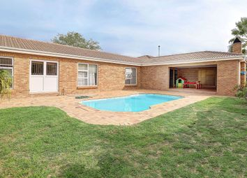 Thumbnail Detached house for sale in 12 Pascali Street, Sonstraal Heights, Northern Suburbs, Western Cape, South Africa