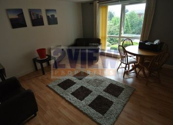 Thumbnail 3 bed flat to rent in Holborn Central, Leeds, West Yorkshire