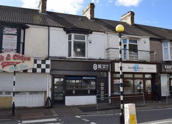Thumbnail 1 bedroom flat to rent in Port Tennant Road, Port Tennant, Swansea