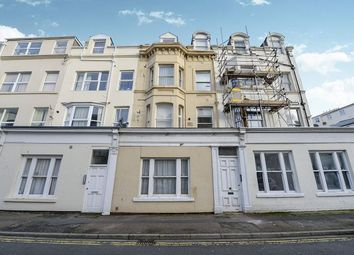 Thumbnail 5 bed flat for sale in South Street, Scarborough