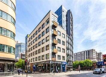 Thumbnail 1 bedroom flat for sale in Prospero House, 6 Portsoken Street, London
