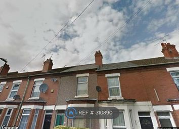 Thumbnail Room to rent in Hollis Rd, Coventry