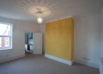 Thumbnail 2 bed flat to rent in Osborne Avenue, South Shields
