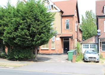 Thumbnail Studio to rent in Kenton Road, Harrow, Greater London