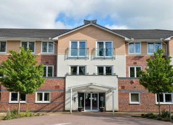Thumbnail Block of flats for sale in Heyeswood Ct, St Helens