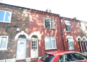 Thumbnail Property for sale in Cholmondeley Street, Widnes, Cheshire