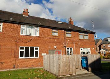 Thumbnail 2 bed flat to rent in Lark Hill, Farnworth, Bolton