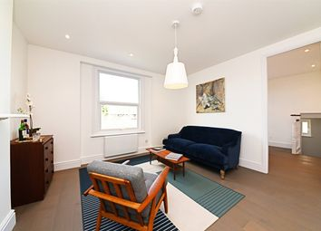 Thumbnail 1 bedroom flat for sale in Woodside Park Road, Woodside Park