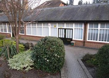 Thumbnail Office to let in 29, Turkey Court, Turkey Mill, Ashford Road, Maidstone, Kent