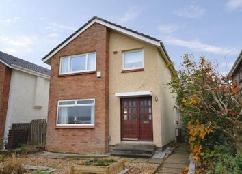 Thumbnail 3 bed property for sale in 2 Islay Road, Kirkintilloch, Glasgow