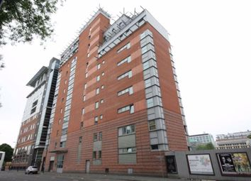 Property To Rent In Manchester City Centre Renting In Manchester