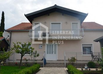 Thumbnail 1 bed detached house for sale in K-34, Cavtat, Croatia