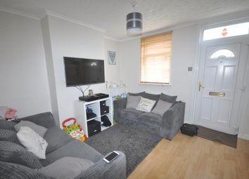 Thumbnail 2 bed semi-detached house to rent in Hill House Road, Dartford