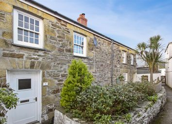 Thumbnail 2 bed cottage for sale in Deer Park, Newquay