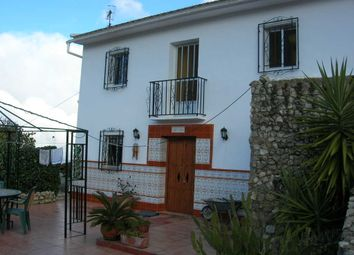 Thumbnail 3 bed country house for sale in Fuente Del Conde, Iznájar, Córdoba, Andalusia, Spain