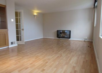 Thumbnail 3 bedroom flat to rent in Dinorben, Woodcote Road, Wallington