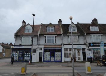 Thumbnail Retail premises for sale in Stafford Road, Wallington, Surrey