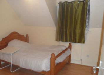 Thumbnail 1 bed end terrace house to rent in Nickelby Close, Abbey Wood