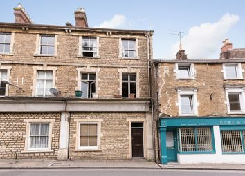 Thumbnail 3 bed terraced house for sale in Catherine Street, Frome