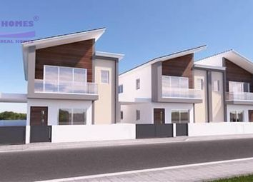 Thumbnail 4 bed detached house for sale in City Centre, Limassol (City), Limassol, Cyprus