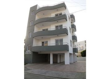 Thumbnail 2 bed apartment for sale in Agios Nikolaos, Limassol (City), Limassol, Cyprus