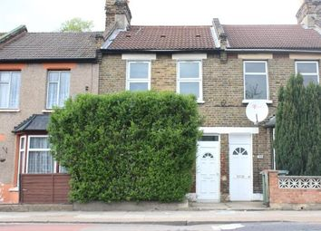 Thumbnail 2 bedroom flat for sale in Plaistow, London, England