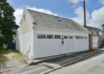 Thumbnail 2 bed detached house for sale in Florence Terrace, Falmouth